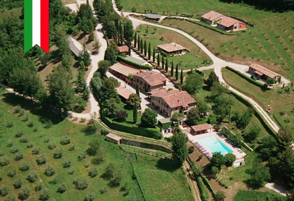 tweede huis italië Vakantiehuis Italië Schermafbeelding 2015 03 19 om 10