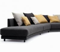 design meubels den haag Design meubels Den Haag design bank