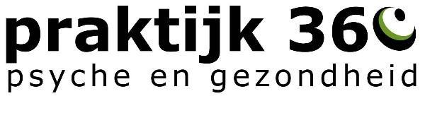 Psycholoog in Utrecht 0001Praktijk360 voor Psyche en Gezondheid 1
