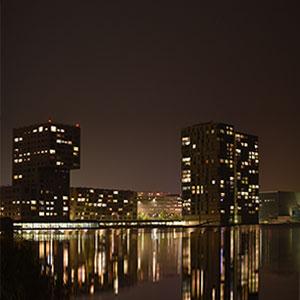 Administratie Hilversum 001pretax