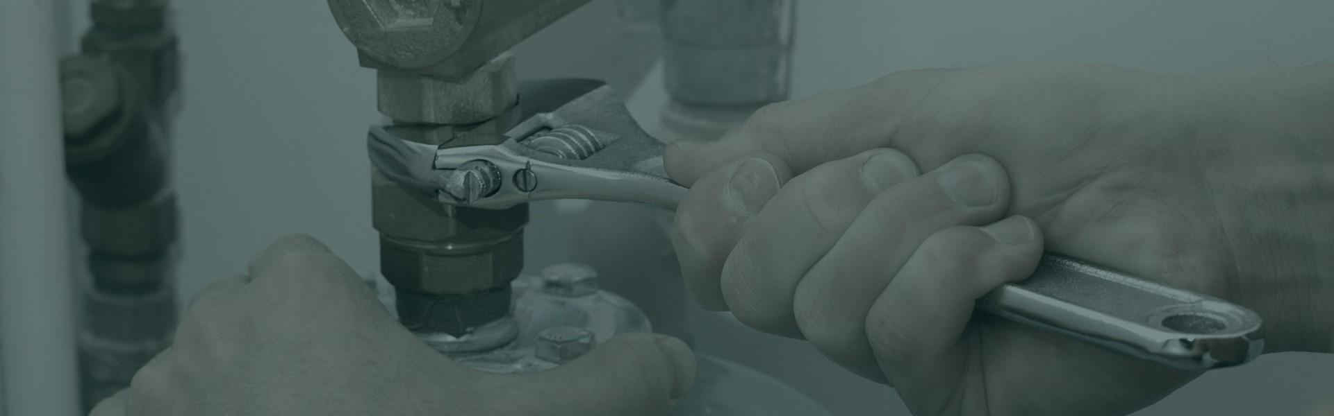cv monteur den haag CV monteur in Den Haag verant slide installatie onderhoud 1920x600