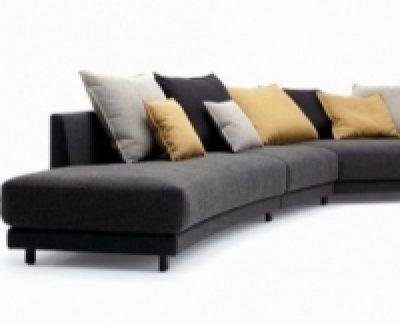 Design meubels Den Haag
